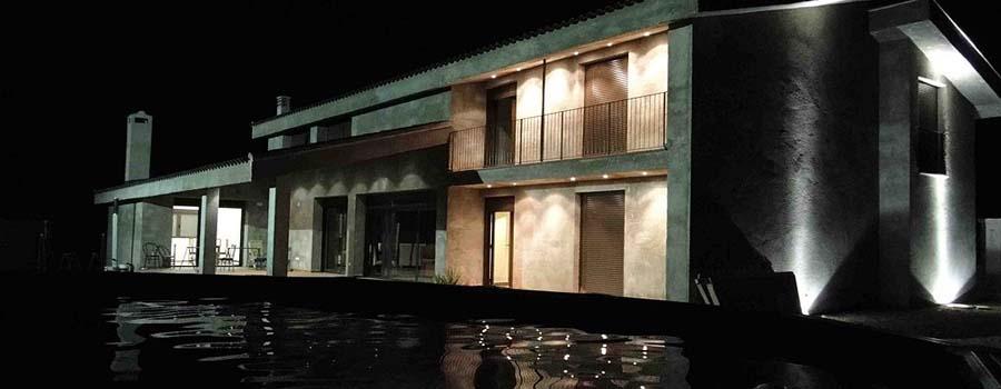 Casas rurales en alcala del jucar tu alojamiento en for Casa rural mansion terraplen seis